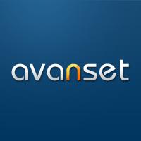 www.avanset.com