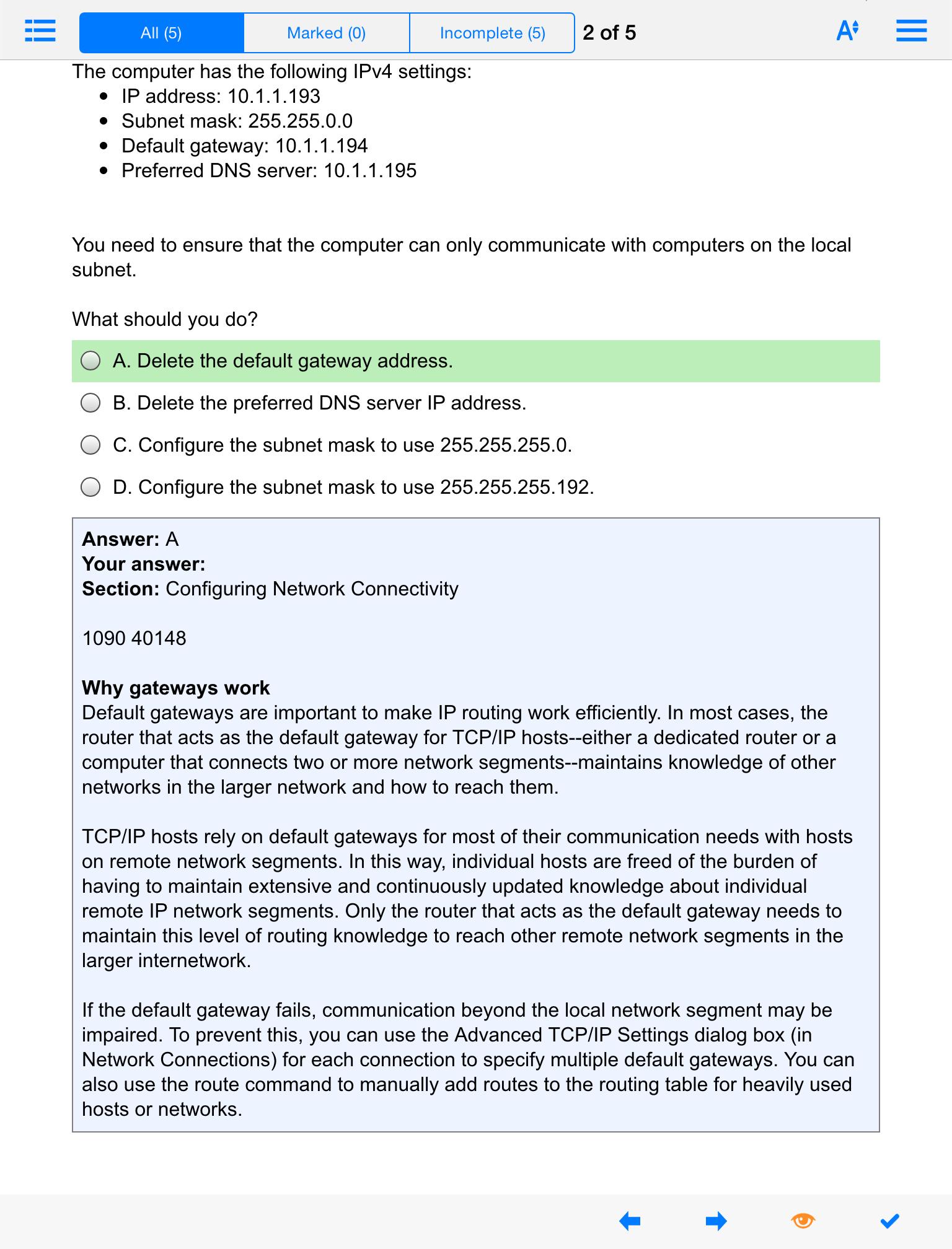 download visual certexam suite 3.4 2 cracked version