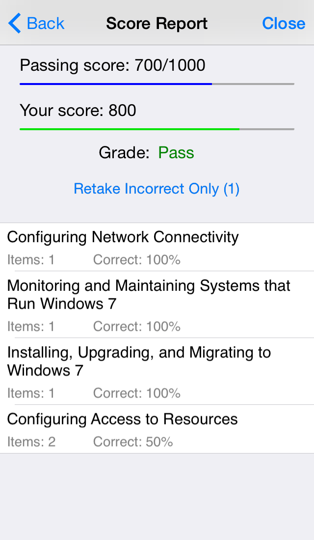 avanset vce exam simulator pro 11 7 download with crack