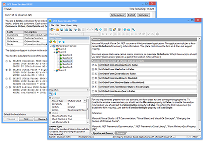 vce player free download full version mac
